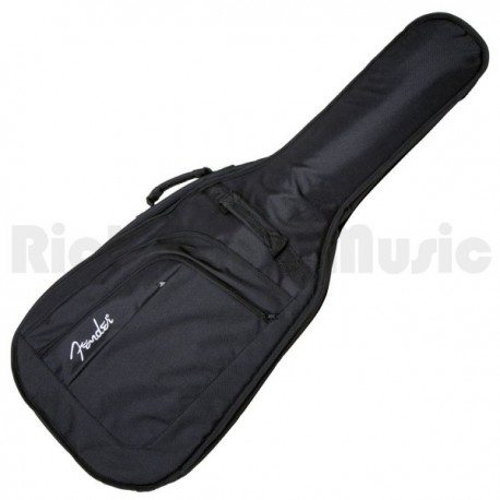 FENDER URBAN ACOUSTIC BAG