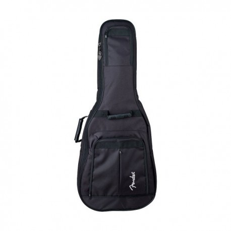 FENDER METRO ACOUSTIC GIG BAG 099-1632-106