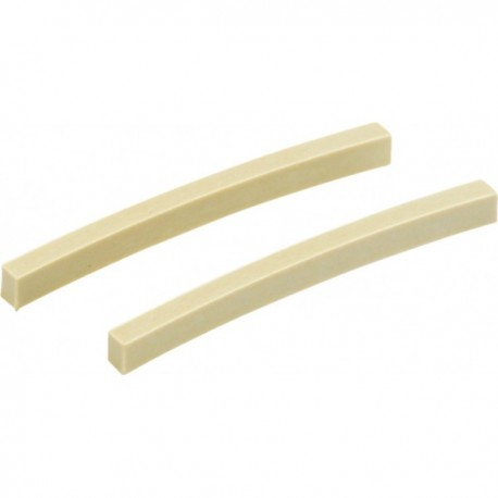 FENDER ORIGINAL STRING NUT BLANKS
