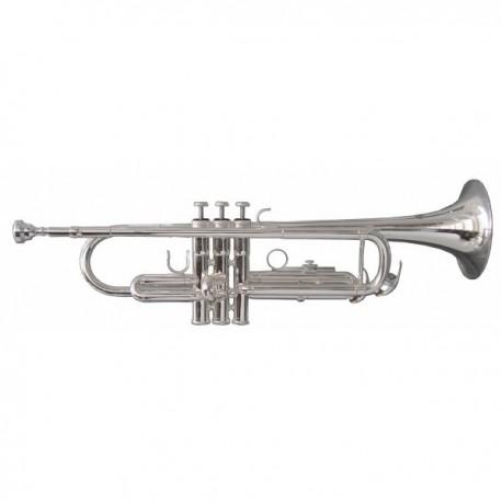 Soundsation STPSL-10