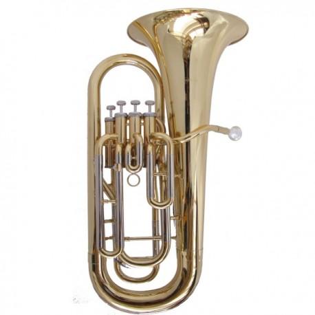 Soundsation SEU-10G