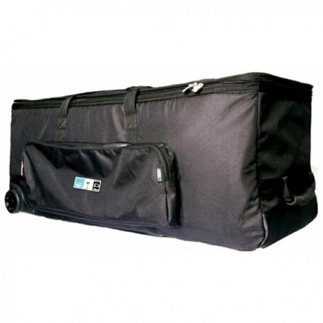 Protection Rocket 38 hardware bag w wheels