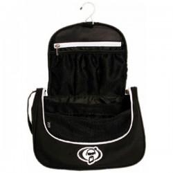 Protection Racket washbag 9260