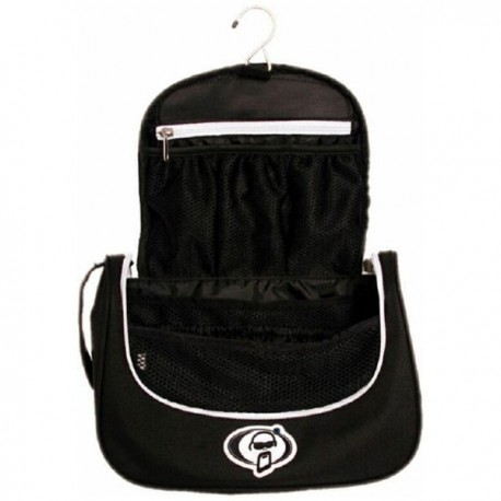 Protection Racket washbag 9260