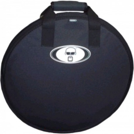 Protection Racket snare std cymbal bag 22 6022
