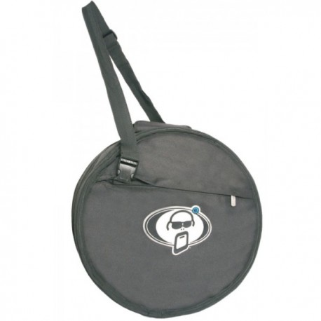 Protection Racket snare case 3011cs