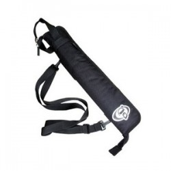 Protection Racket stick bag6027