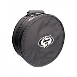 Protection Racket snare case 14 3011