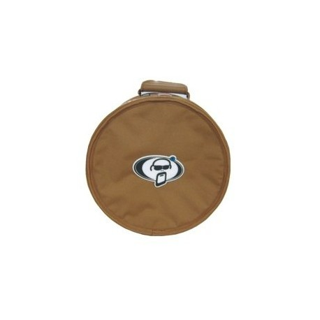 Protection Racket snare case brn 14 3011 02