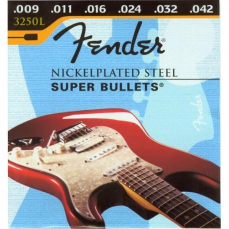 FENDER 3250L BULLET