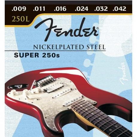 FENDER 250R