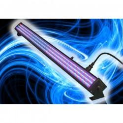 LED BAR RGB252X10MM