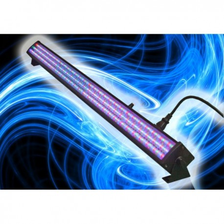 LED BAR RGB252X10MM