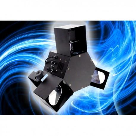 LEDTRE LIGHT (LT14003)