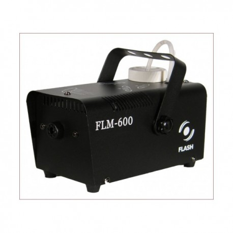 FLASH FL-600