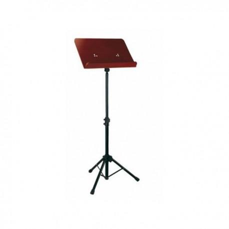 SOUNDSATION SWMS-100