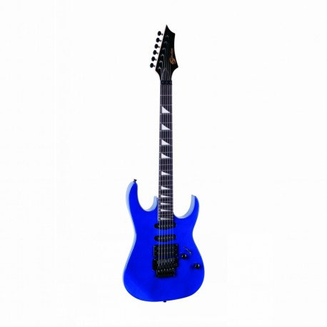 SOUNDSATION SMB200 electric guitar
