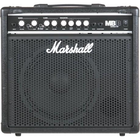 MARSHALL MB 30B