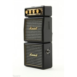 MARSHALL MS-4 ZAKK WYLDE