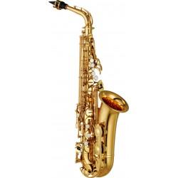 Saksofonas Yamaha YAS-280