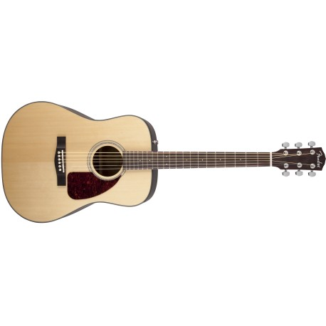 FENDER CD-280S DREADNOUGHT