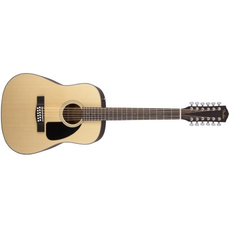 FENDER CD-100 12-STRING