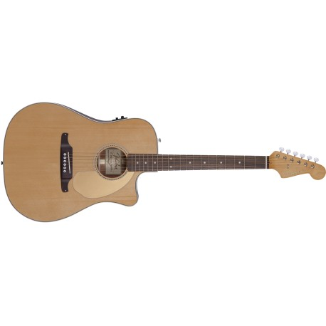 FENDER SONORAN™ SCE THINLINE