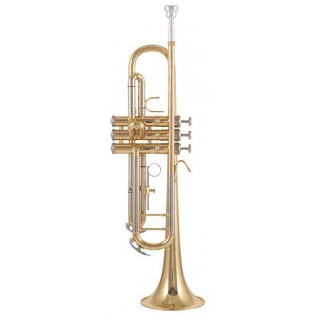 Bach TR305