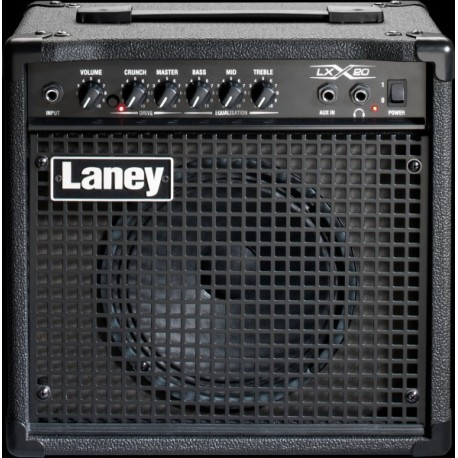 LANEY LX20