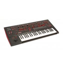 Roland JD-XA