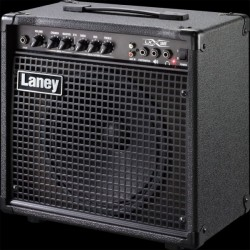 LANEY LX35