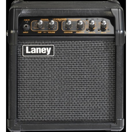 LANEY LR5 LINEBACKER