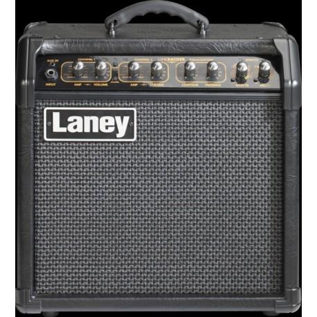 LANEY LR20 LINEBACKER
