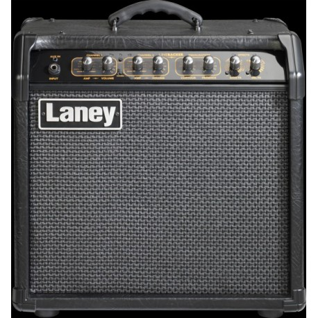LANEY LR35 LINEBACKER