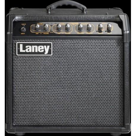 LANEY LR35 LINEBACKER
