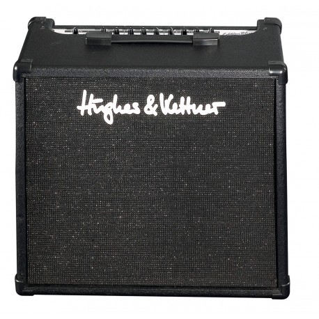 HUGHES & KETTNER EDITION BLUE 30