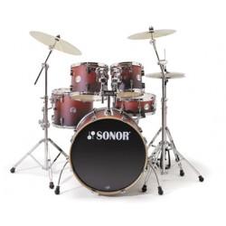 SONOR FSH-2255 2005