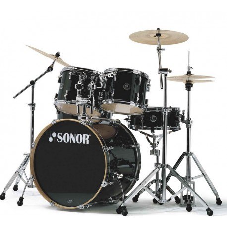 SONOR F-3007 STAGE3