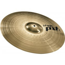 Paiste PST3-Crash Ride18