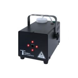 KAM KSM400 Dūmų mašina