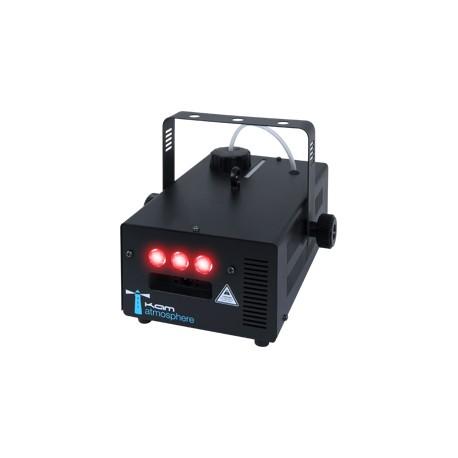 KAM KSM1100 Dūmų mašina