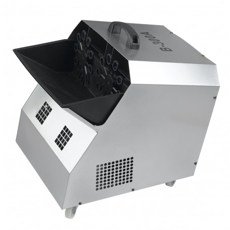 LBM-300, 300W Bubble Machine