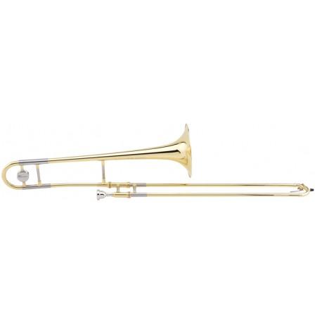 Bach TB600