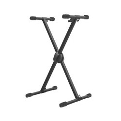 BESPECO KEYBOARD STAND KS12