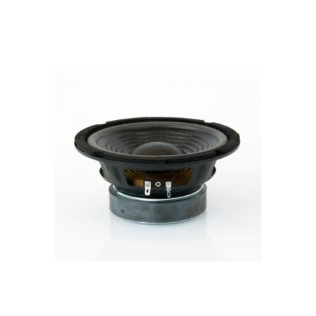 MASTER AUDIO PA CW650/8