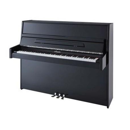 Pianinas Irmler P112 Studio