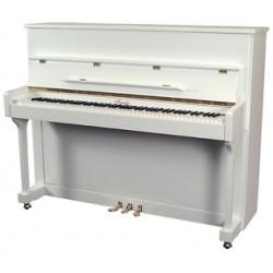 Pianinas Irmler P118 Studio