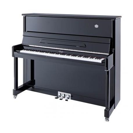 Pianinas Irmler P125 Studio