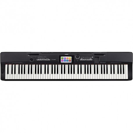 Skaitmeninis pianinas Casio PX-360