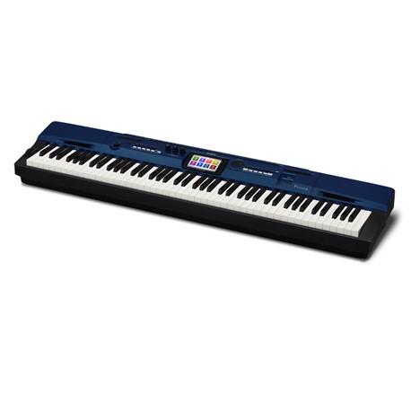 Skaitmeninis pianinas Casio PX-560